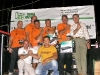 Campioni2 2007.jpg
