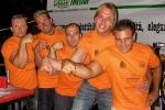 Nimis,Lamparelli,Accardi,Vallenari,Sircana 2007.jpg