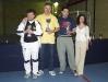 Alborgetti,Callegaro,Gotti 2003.jpg