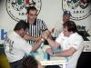 Broglio-Riello 2003.jpg