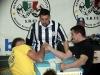 Callegaro-Schivalocchi 2003.jpg