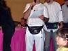 7Rizza Claudio 2005.jpg