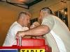 Frroku-Szasz 2005.jpg