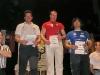 Lamparelli,Kruszynski,Agosta 2008.jpg