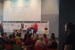 SBFI - Sezione Braccio di Ferro Italia - IV Open Francisco Jove Feliu 12
