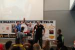 SBFI - Sezione Braccio di Ferro Italia - IV Open Francisco Jove Feliu 14
