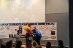 SBFI - Sezione Braccio di Ferro Italia - IV Open Francisco Jove Feliu 17