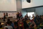 SBFI - Sezione Braccio di Ferro Italia - IV Open Francisco Jove Feliu 18