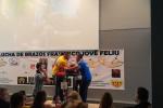 SBFI - Sezione Braccio di Ferro Italia - IV Open Francisco Jove Feliu 23