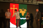 SBFI - Sezione Braccio di Ferro Italia - XV Judgement Day 11