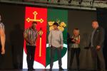 SBFI - Sezione Braccio di Ferro Italia - XV Judgement Day 12