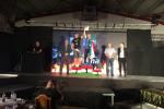 SBFI - Sezione Braccio di Ferro Italia - XV Judgement Day 14