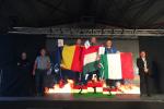 SBFI - Sezione Braccio di Ferro Italia - XV Judgement Day 17