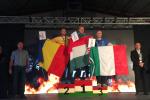 SBFI - Sezione Braccio di Ferro Italia - XV Judgement Day 18