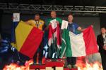 SBFI - Sezione Braccio di Ferro Italia - XV Judgement Day 20