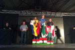 SBFI - Sezione Braccio di Ferro Italia - XV Judgement Day 21