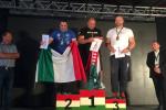 SBFI - Sezione Braccio di Ferro Italia - XV Judgement Day 30