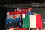 SBFI - Sezione Braccio di Ferro Italia - XV Judgement Day 31