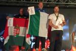 SBFI - Sezione Braccio di Ferro Italia - XV Judgement Day 38
