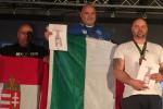 SBFI - Sezione Braccio di Ferro Italia - XV Judgement Day 39