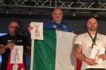 SBFI - Sezione Braccio di Ferro Italia - XV Judgement Day 41