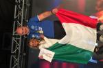 SBFI - Sezione Braccio di Ferro Italia - XV Judgement Day 47