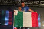 SBFI - Sezione Braccio di Ferro Italia - XV Judgement Day 60