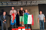 SBFI - Sezione Braccio di Ferro Italia - XV Judgement Day
