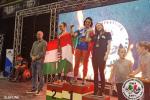 SBFI - Sezione Braccio di Ferro Italia - Judgement Day 2019 (12)