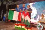 SBFI - Sezione Braccio di Ferro Italia - Judgement Day 2019 (16)