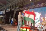 SBFI - Sezione Braccio di Ferro Italia - Judgement Day 2019 (23)