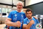 SBFI - Sezione Braccio di Ferro Italia - Lussemburgo 2019 (10)