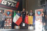 SBFI_Sezione_Braccio_di_Ferro_Italia_Luxembourg_Armwrestling_Championship_2018_1