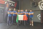 SBFI_Sezione_Braccio_di_Ferro_Italia_Luxembourg_Armwrestling_Championship_2018_10