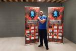 SBFI_Sezione_Braccio_di_Ferro_Italia_Luxembourg_Armwrestling_Championship_2018_11