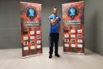 SBFI_Sezione_Braccio_di_Ferro_Italia_Luxembourg_Armwrestling_Championship_2018_12
