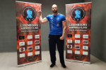 SBFI_Sezione_Braccio_di_Ferro_Italia_Luxembourg_Armwrestling_Championship_2018_13