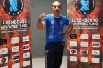 SBFI_Sezione_Braccio_di_Ferro_Italia_Luxembourg_Armwrestling_Championship_2018_14