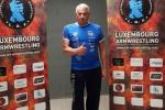 SBFI_Sezione_Braccio_di_Ferro_Italia_Luxembourg_Armwrestling_Championship_2018_15