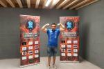 SBFI_Sezione_Braccio_di_Ferro_Italia_Luxembourg_Armwrestling_Championship_2018_16