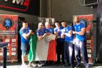 SBFI_Sezione_Braccio_di_Ferro_Italia_Luxembourg_Armwrestling_Championship_2018_2