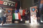SBFI_Sezione_Braccio_di_Ferro_Italia_Luxembourg_Armwrestling_Championship_2018_4