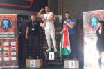 SBFI_Sezione_Braccio_di_Ferro_Italia_Luxembourg_Armwrestling_Championship_2018_5