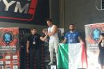 SBFI_Sezione_Braccio_di_Ferro_Italia_Luxembourg_Armwrestling_Championship_2018_6