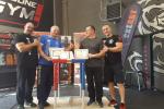 SBFI_Sezione_Braccio_di_Ferro_Italia_Luxembourg_Armwrestling_Championship_2018_7