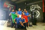 SBFI_Sezione_Braccio_di_Ferro_Italia_Luxembourg_Armwrestling_Championship_2018_8