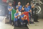 SBFI_Sezione_Braccio_di_Ferro_Italia_Luxembourg_Armwrestling_Championship_2018_9