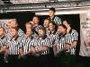Arbitri 2006.jpg