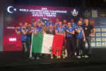 SBFI - Sezione Braccio di Ferro Italia - Mondiale 2018 (103)