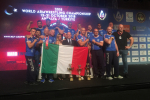SBFI - Sezione Braccio di Ferro Italia - Mondiale 2018 (104)